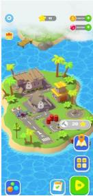 梦幻海岛手游安卓版下载