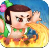 葫芦娃奇幻世界游戏最新版