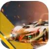 火力飙车游戏官方安卓版