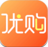 优购达人app手机版