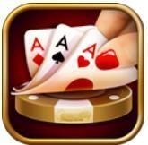 玩乐棋牌游戏平台