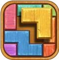 木块拼图消除游戏官方版
