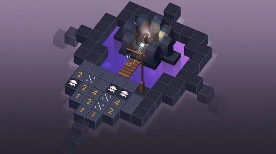 迷宫边境破解版v1.0.3179