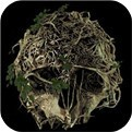 游戏《森林》手机版