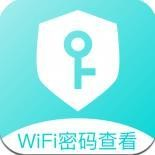 上网神器app免费版