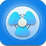 降温神器app官方版