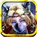 魔物狩猎者2.0冷狐破解版