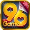 96棋牌app官方版