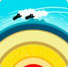 星球轰炸机中文版
