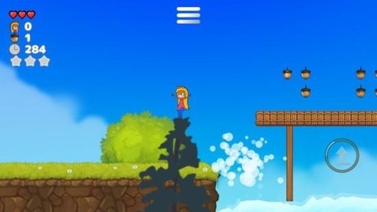 超凡小仙女游戏安卓免费版下载