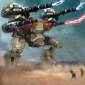 防御之迷无限战争破解版