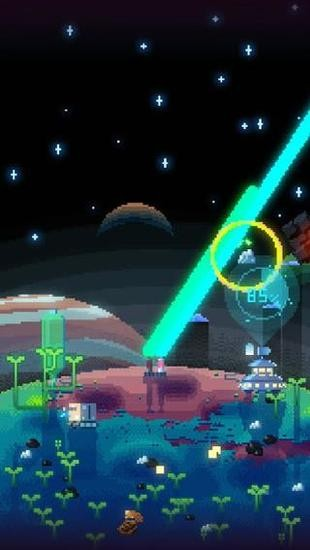 绿色星球2内购破解版