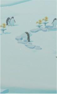 企鹅岛内购破解版下载