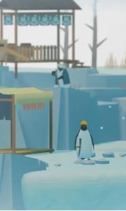 企鹅岛最新版下载