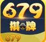 679棋牌官网入口