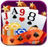 金城棋牌app