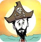 饥荒海滩手机版下载免费