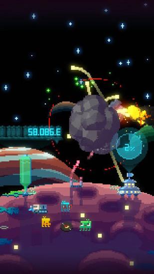 绿色星球2手机游戏下载
