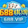 开元688棋牌娱乐