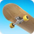 滑板运动员解锁版