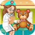 我的玩具诊所手机版