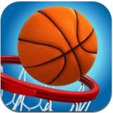 篮球明星官方版