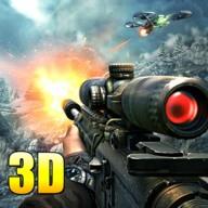狙击射击战场最新版