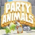 Party AnimalsÊÖ»ú°æ