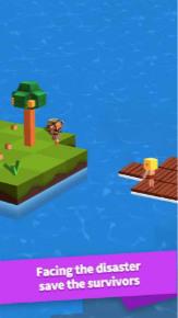 海上建造模拟无敌版