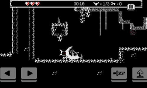 月之勇者无限货币版游戏v2.2