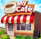 我的咖啡馆无限金币钻石版2021