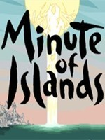 Minute of Islands中文版