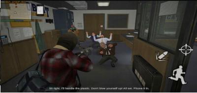 GTA5:序章去广告版