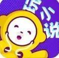 芒果次元快看小说app官网版