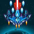 太空星无限射击官网版