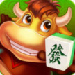 牛牛阆中麻将官方网站