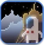 微型太空计划破解版