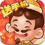 小米斗地主手机版