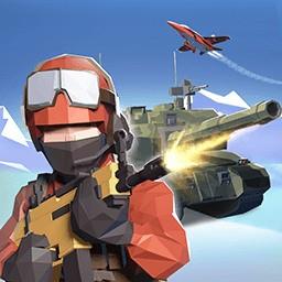 战地玩具兵模拟最新版