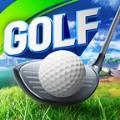 高尔夫冲击赛安卓版