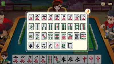 3527棋牌app下载