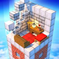 大楼建造游戏下载