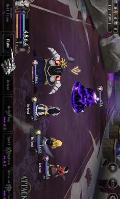 骨王游戏下载安卓版