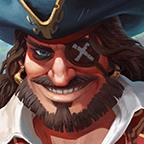 叛变海盗生存汉化破解版