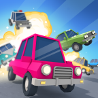 疯狂汽车游戏下载