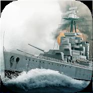 大西洋舰队汉化版下载
