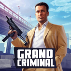 grand criminal online游戏下载