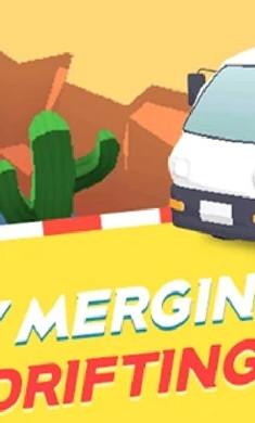 小型货车漂移游戏下载