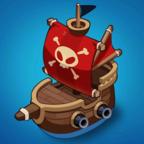 海盗进化(魔玩单机)