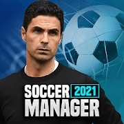 足球经理2021开局必签妖人